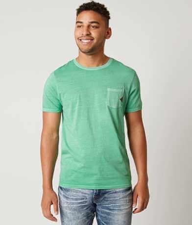Buffalo Taluk T-Shirt