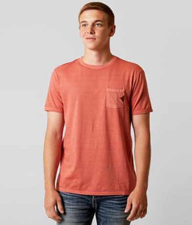 Buffalo Taluck T-Shirt