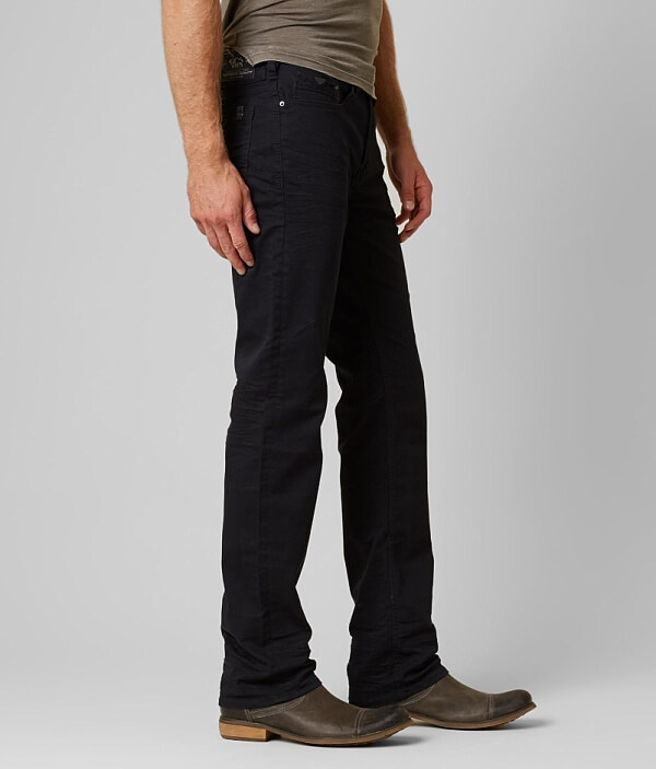 Stretch Six Buffalo Buffalo Six Pant Twill gtzqx8wE