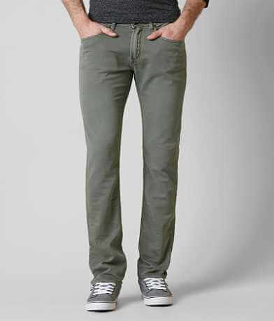 Buffalo Ash Stretch Pant