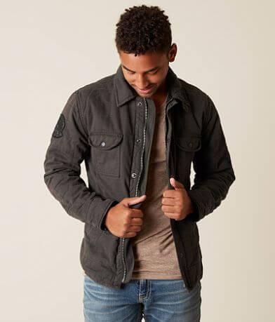 Buffalo Jidanor Jacket