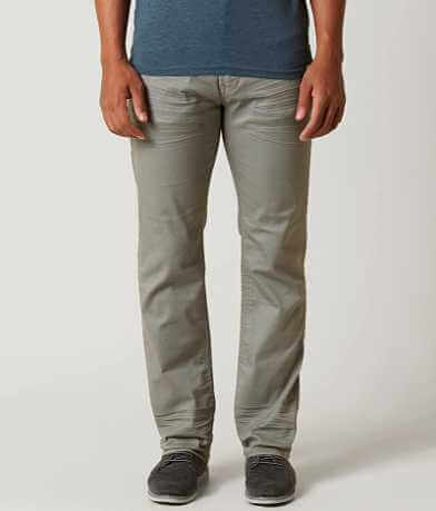 Buffalo Evan Stretch Pant