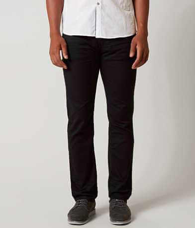 Buffalo Austin Stretch Pant
