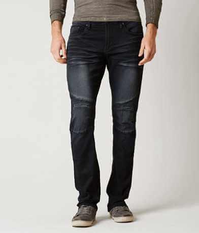 Buffalo Max Skinny Stretch Jean