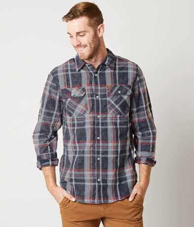 Buffalo Salido Shirt