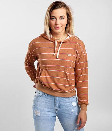 Billabong Here Now Hooded Sweatshirt