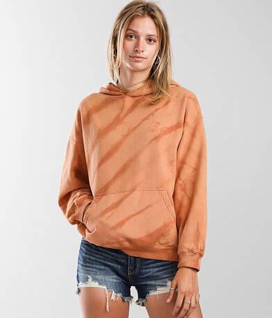Billabong Free Ride Hooded Sweatshirt