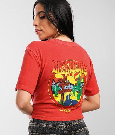 Billabong Made It T-Shirt