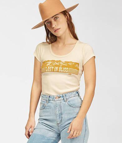 Billabong Hey Honey T-Shirt
