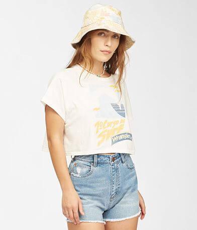 Billabong Take It On T-Shirt