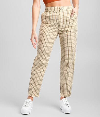 Billabong Checkmate Pant