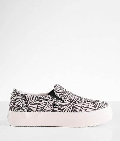 Billabong Makena Shoe