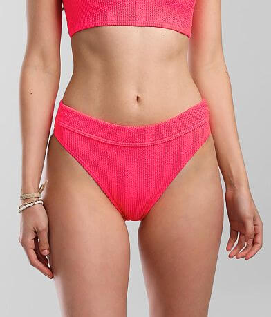 Billabong Maui Rider Swim Bottom