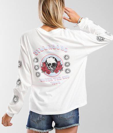 Billabong Sun Tour T-Shirt