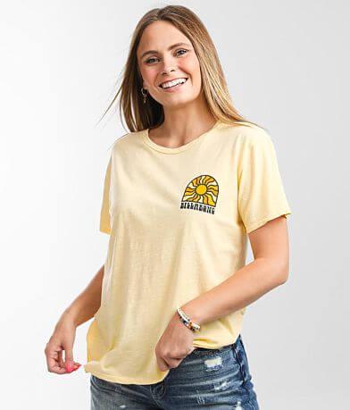 Billabong Better Sun T-Shirt