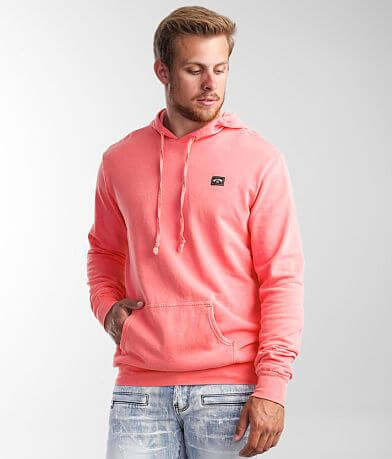 Billabong Daily Hooded Sweatshirt