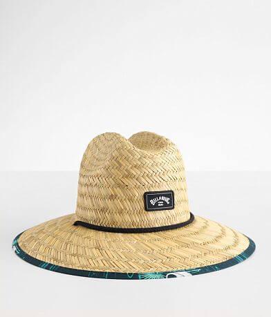 Billabong Tides Hat