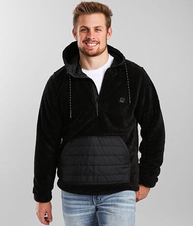 Billabong Badger Wubby Pullover