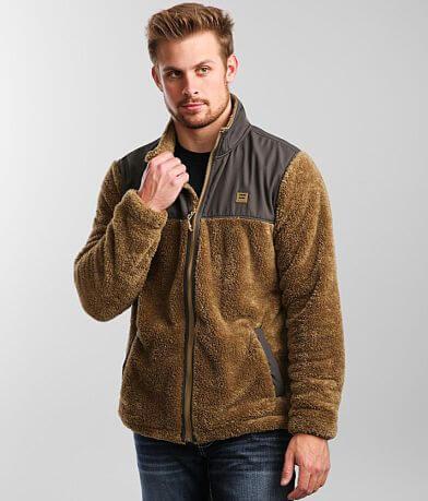 Billabong Flint Wubby Jacket