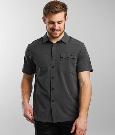 Billabong Surftrek Stretch Shirt