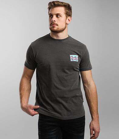 Billabong Draft T-Shirt