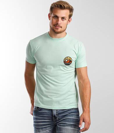 Billabong Rockies T-Shirt