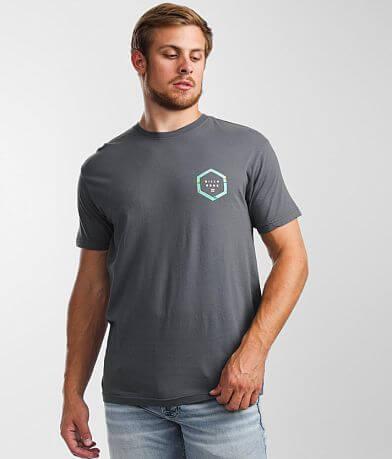Billabong Access Fill T-Shirt