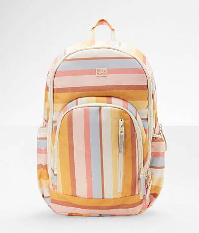 Billabong Roadie JR Backpack