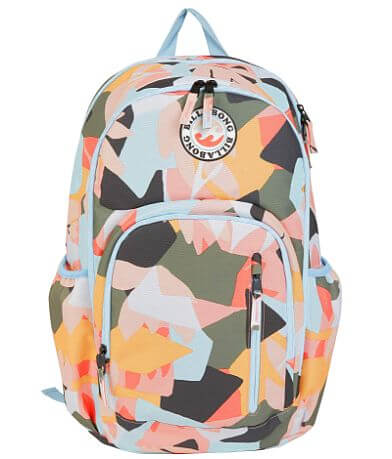 Billabong Roadie Jr. Backpack