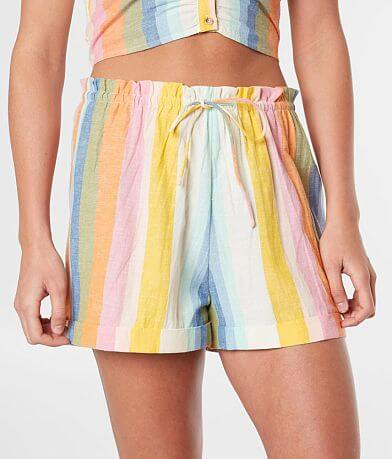 Billabong Double Rainbow Short