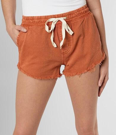 Billabong Coast Line Short
