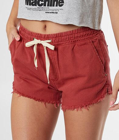 Billabong Coastal Line Short