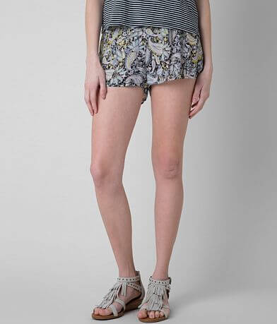 Billabong Secret Cove Short