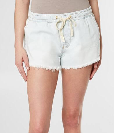 Billabong Coast Line Denim Short
