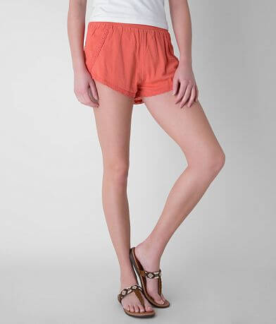 Billabong Hidden Bloom Short