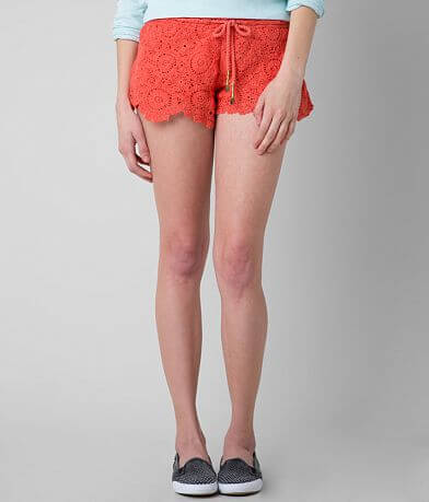 Billabong Coastal Dremz Short