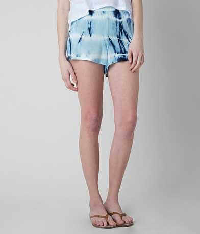 Billabong Secret Cove Shorts