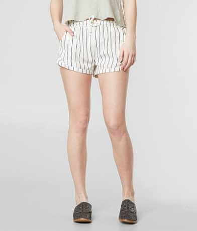 Billabong Free Wheeling Short