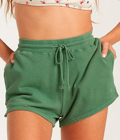 Billabong Gold Coast Short