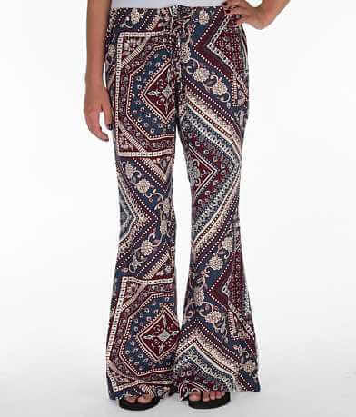 Billabong Blew Bayou Beach Pant
