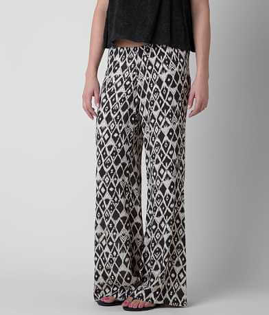 Billabong Island Escape Pant