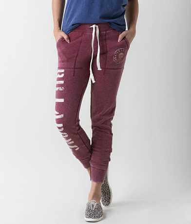 Billabong Sun Dream Sweatpant