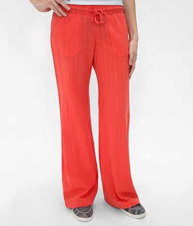 Billabong Waves For You Beach Pant