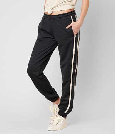 Billabong Current Mood Track Sweatpants