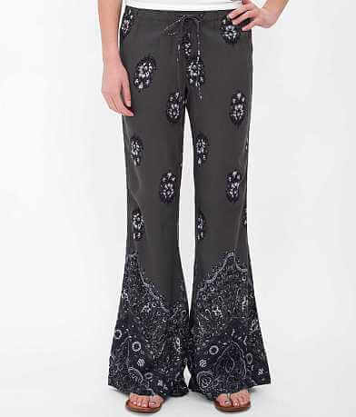 Billabong Bright Bayou Paisley Pant