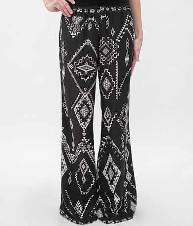 Billabong Midnight Hour Pant