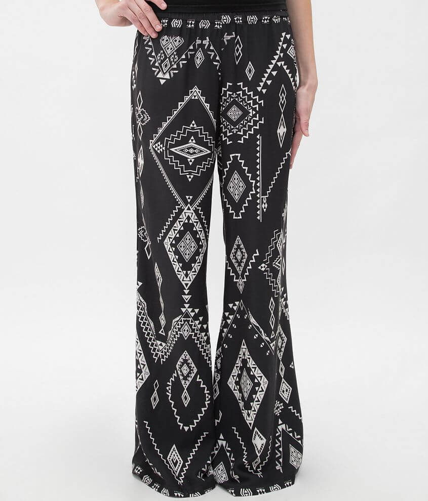 Billabong Midnight Hour Pant front view