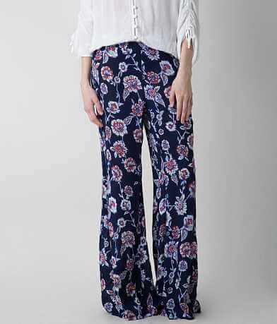 Billabong Heart Strayed High Rise Beach Pant