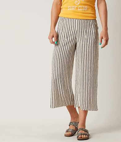 Billabong Sunny Dazer Cropped Pant