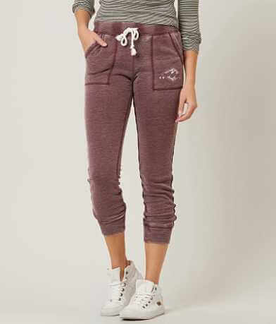 Billabong Wave Down Jogger Sweatpant